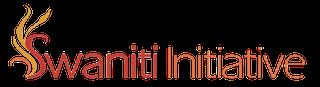 Swaniti Climate Initiative